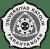 Logo-Unpar-Color-baru