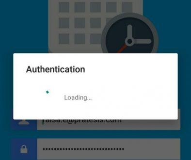Jasa Aplikasi Android Bandung | Jasa Pembuatan Aplikasi Mobile