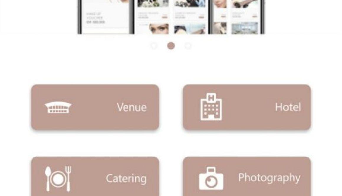 Jasa Pembuatan Aplikasi Android | Jasa Pembuatan Aplikasi Mobile