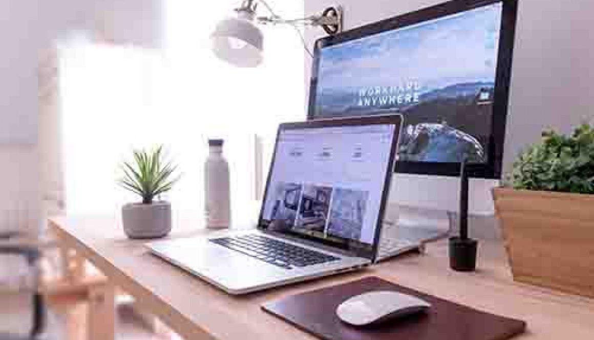 Kursus Web Programming Bandung | Jasa Pelatihan IT