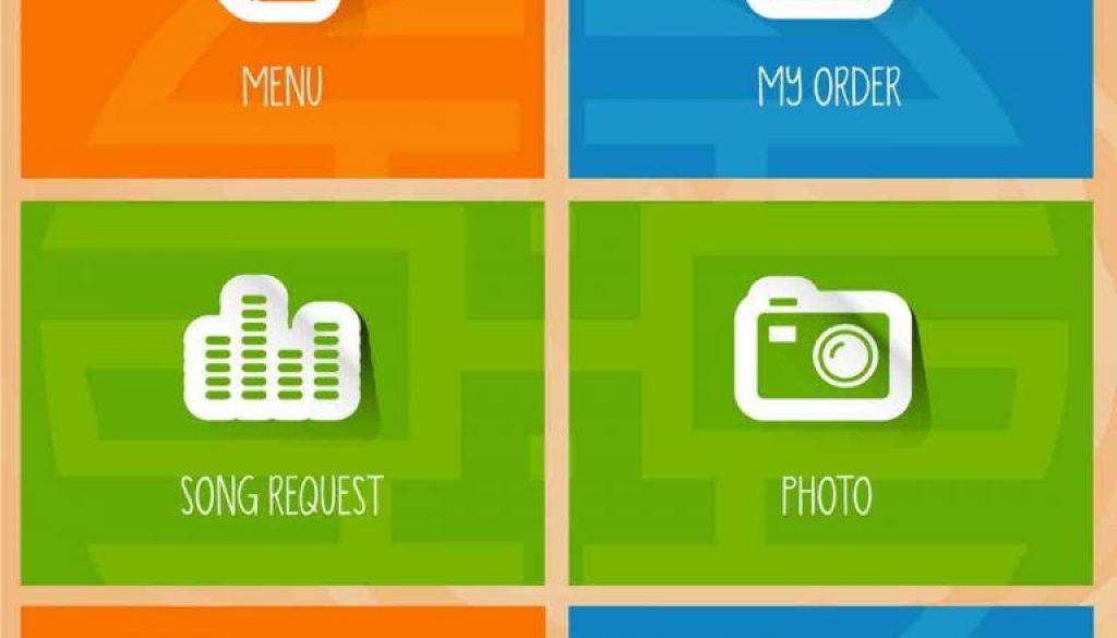 Jasa Aplikasi Android Murah | Jasa Aplikasi Online Shop