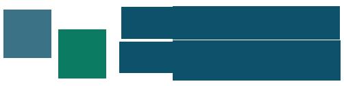 Jasa Pembuatan Website | Jasa Pembuatan Aplikasi | Jasa Pembuatan Game
