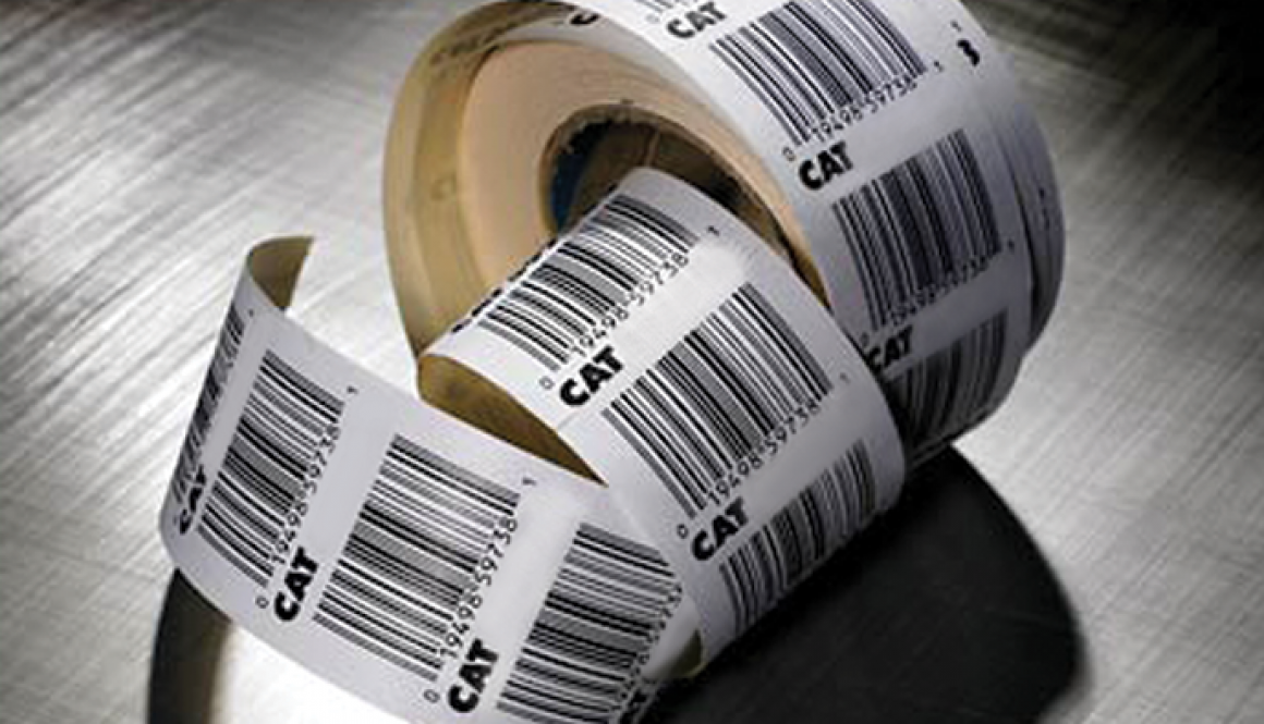 img_caplabel_barcode_rect